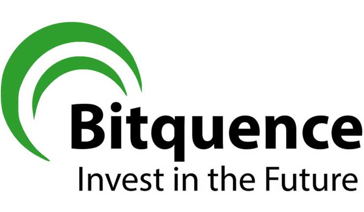 Bitquence (now Ethos)
