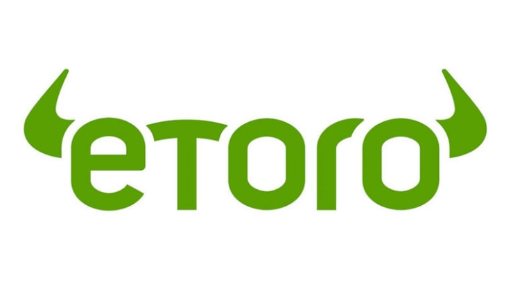 eToro Review
